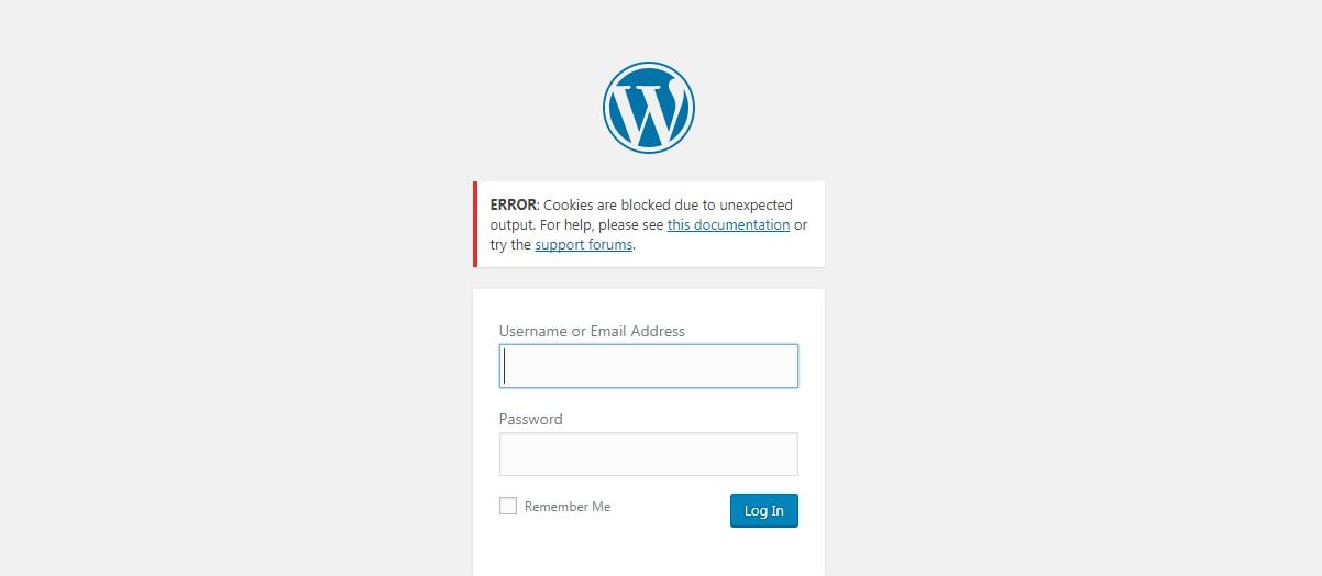 text wordpress theme free